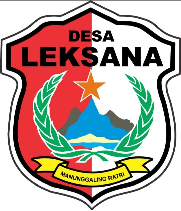 Logo Desa